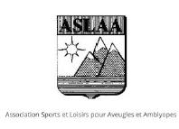Association ASLAA