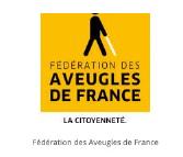 Fédération des Aveugles de France