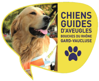 Chiens Guides 13 30 84