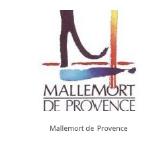 Mallemort de Provence