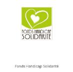 Fonds Handicap Solidaires